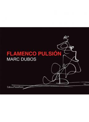 Flamenco pulsión