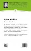 Spleen Machine