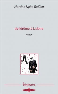 De Jérôme à Lidoire