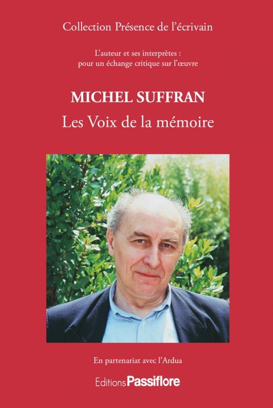 Michel Suffran