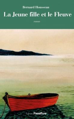 La Jeune fille et le fleuve