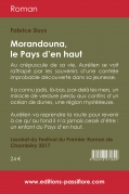 4e Morandouna (Grands Caractères)