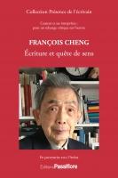 François Cheng : Écriture et quête de sens