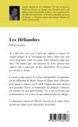 Les Hélianthes