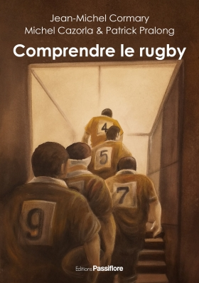 Comprendre le rugby