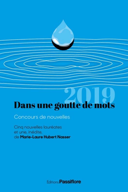 Concours de nouvelles 2019