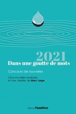 Concours de nouvelles 2021