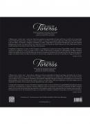 GUEULES DE TOREROS