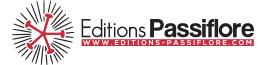 Editions Passiflore