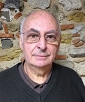 Carrère Bernard