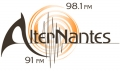 Fabienne Thomas invitée de Radio AlterNantes le samedi 14 novembre