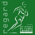 Soirée-débat sur le rugby à l'Estrabuc à Dax le jeudi 10 décembre à 19h
