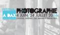 Les Photos de KEN à Dax du 4 juin au 24 juillet dans le cadre du festival de la photographie