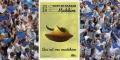 La collection taurine de Passiflore à Toréart Mont de Marsan du 20 au 24 juillet - Bernard Dussarrat sur France Bleu Gascogne