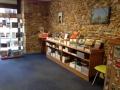 Des livres autour d'un thé chez Passiflore à Dax le lundi 29 aout à partir de 15h30