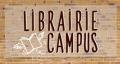 Élisabeth Rollin le 27 janvier à la librairie Campus (Dax)
