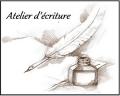Atelier d'écriture le jeudi 16 février autour d'Anne Du Boucher