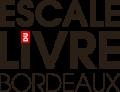 Pascale Dewambrechies à L'Escale du Livre de Bordeaux le 02 avril 2017