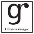 Pascale Dewambrechies le 20 avril 2017 à 18h à la Librairie Georges - Talence
