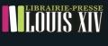 Pascale Dewambrechies le 22 avril 2017 à la Librairie Louis XIV à St Jean-de-Luz