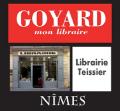 Jacques Durand et Blaise Volckaert à la Feria de Nîmes les 3 et 4 juin 2017