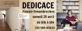 Pascale Dewambrechies le samedi 29 avril 2017 de 10h à 18h à Cultura Bègles