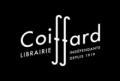 Rencontre avec Pascale Dewambrechies le 27 juin à la librairie Coiffard de Nantes