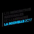 Les Éditions Passiflore participent aux rencontres nationales de la librairie indépendante les 25 et 26 juin