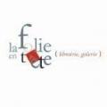 Rencontre avec Pascale Dewambrechies le 2 juin à la librairie La folie en tête à La Réole