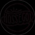 Les Éditions Passiflore au salon du livre d'Hossegor du 7 au 9 juillet 2017