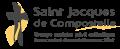 Conférence : De l'auteur à l'éditeur , mardi 26 septembre à 20h groupe scolaire Saint-Jacques de Compostelle à Dax
