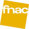 Marie-Laure Hubert Nasser en dédicace le samedi 14 octobre à la FNAC Bordeaux Lac de 15h à 19h