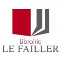 Pascale Dewambrechies le 20 novembre à 18h à la librairie Le Failler (Rennes)