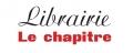 Pascale Dewambrechies le 16 décembre à 14h30 à la librairie Le Chapitre de Dax (France Loisirs)