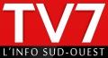 Jean-Michel Cormary sur TV7 Bordeaux le 4 décembre à 19h10