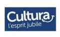 Patrice Azzurra au Cultura de Mérignac le samedi 23 juin 2018
