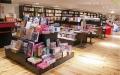 """Dédicace des auteurs des livres """"Parents de rugbyman heureux"""" le 25 juillet à la librairie Alice au Cap Ferret"""