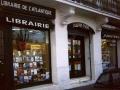 """Dédicace des auteurs des livres """"Parents de rugbyman heureux"""" le 01 septembre à la librairie Jaufre Rudel de Blaye"""