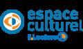 Patrick Azzurra à l'Espace Culturel du Leclerc de Sainte Eulalie à Bordeaux le samedi 20 octobre