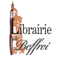 Bernard Housseau à la librairie du Beffroi (Revel) le samedi 27 octobre à 17h15