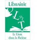 Fabienne Thomas à la librairie Le livre dans la théière à Roche-Servière (85) le 24 janvier à 19h30