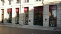 Patrick Azzurra à la librairie de la Comédie (Bordeaux) le 5 décembre à partir de 14h