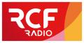 Chantal Detcherry interwievée par Danièle Lacoste sur RCF Bordeaux les 20 & 21 décembre