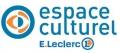 Patrick Azzurra à l'Espace Culturel Leclerc de Pineuilh le 9 mars à partir de 10h