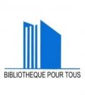 Chantal Detcherry à la Bibliothèque pour Tous de St Émilion le 7 mars à 19h15