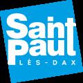Présentation du roman de Marc Large le 6 juin à partir de 18h dans la salle Félix Arnaudin (St Paul lès Dax)