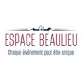 Ken en exposition à l'Espace Beaulieu à Bordeaux du 11 mars au 3 mai