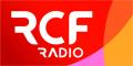"""Chantal Detcherry à l'émission """"5e de couverture """" de RCF le 28 mars à 19h30 et le 29 mars à 11h30"""