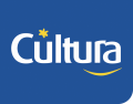 Jean-Michel Cormary et Jean-Michel Lafon au Cultura de La Teste le samedi 29 juin de 14h à 18h