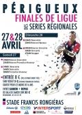 Les éditions Passiflore et Jean-Michel Cormary à Périgueux les 27 et 28 avril